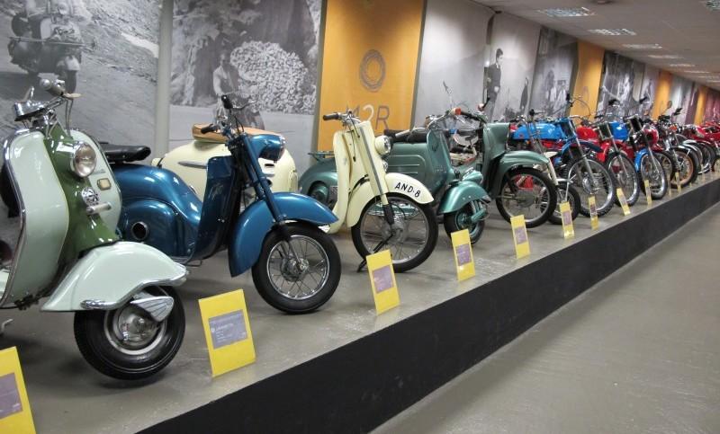 Картинки по запросу музей мотоциклов в Андорре