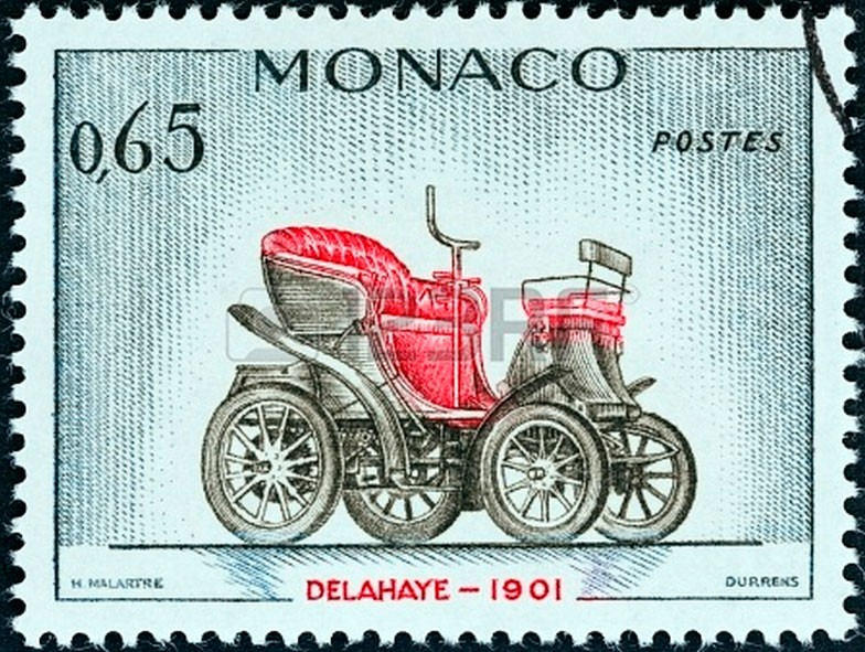 окрестности почтовые марки ретро картинки клина летит самая