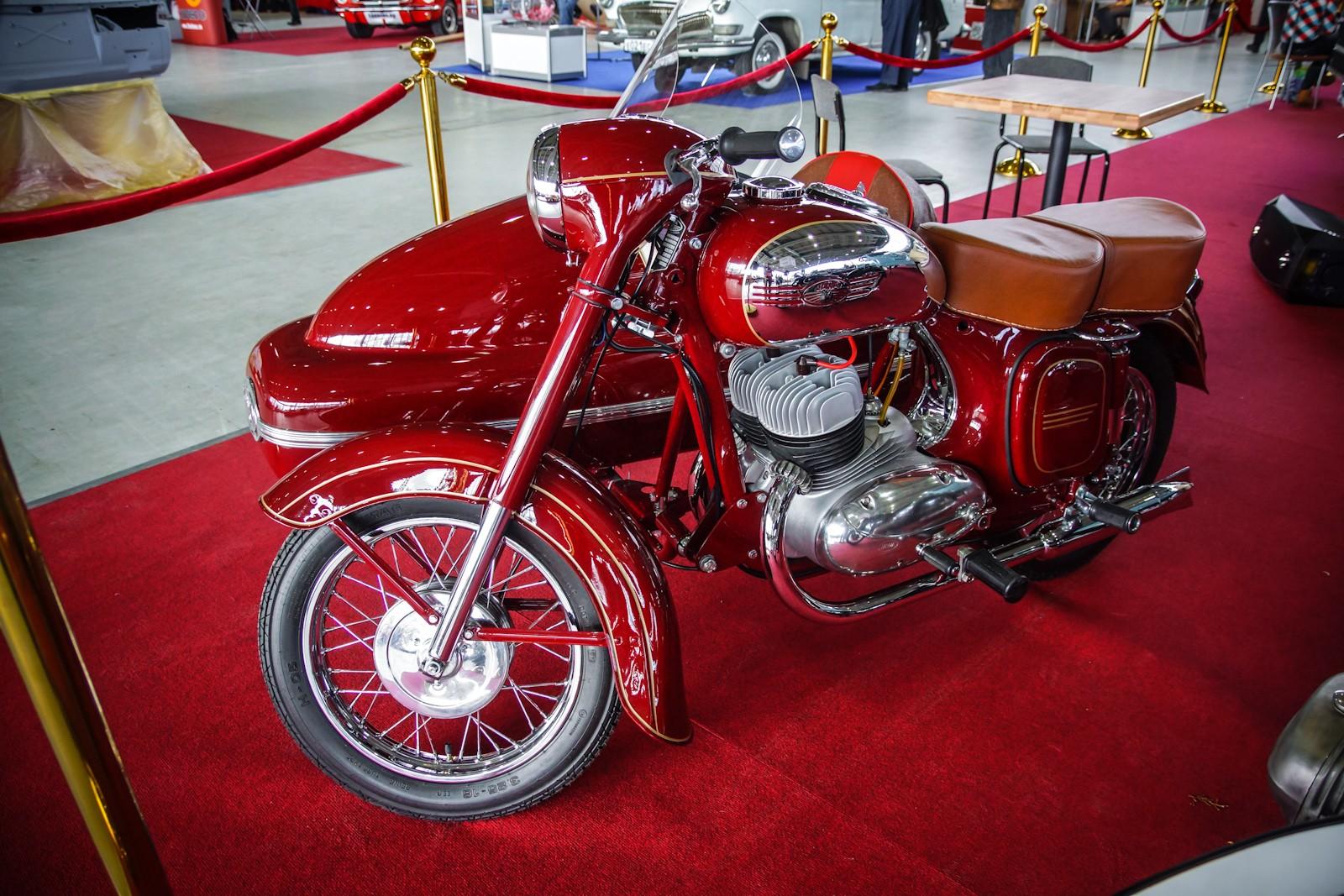 ява мотоцикл фото новые цветочная