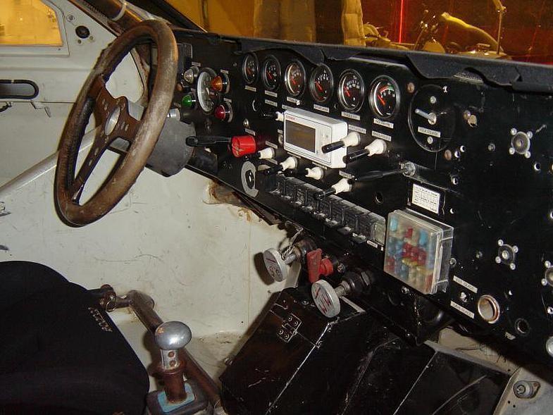 Автоматический натяжитель цепи пилот для ваз 2101